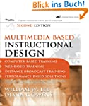 Multimedia-Based Instructional Design...