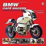 Bmw Cafe