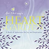 img - for Sri Chinmoy's Heart Garden: A Book of Aphorisms for Joy and Inspiration book / textbook / text book