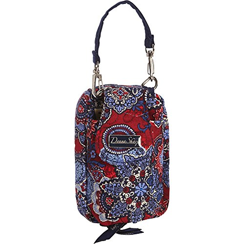donna-sharp-cell-phone-purse-quilted-bristol