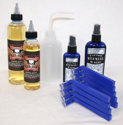 Disposable Bottles For Travel front-1062026