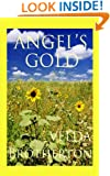 Angel's Gold