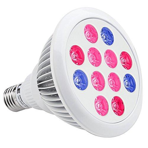 le-rouge-bleu-pour-plante-hydroponique-12w-par38-e27-led-lampe-de-pousse-lampe-de-croissance-ampoule
