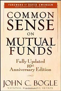 the value of common sense essay