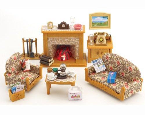 Muebles. Listado de productos. Página 2. | Juguetes de Amazon™