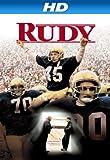 Rudy [HD]