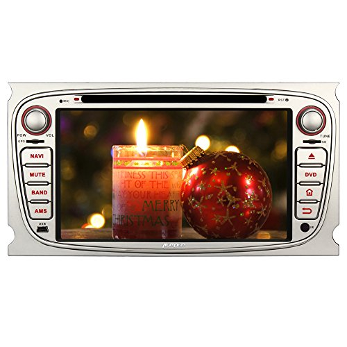 pumpkin-2-din-android-51-quad-core-moniceiver-navigation-dvd-player-fur-ford-focus-mondeo-galaxy-s-m