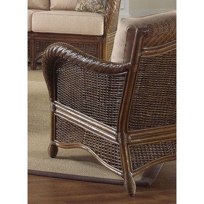 Furniture gt dining room furniture gt dining chair gt wicker rattan