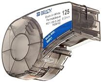 Brady M21-125-C-342 7' Length, 0.125