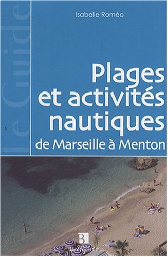Rencontres et amiti Menton - Contacts 50plus