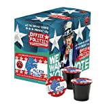 Coffee People K-Cup McCain Blend, 24-Count Box ~ Coffee People