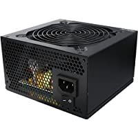 Rosewill ARC-650 650W Power Supply