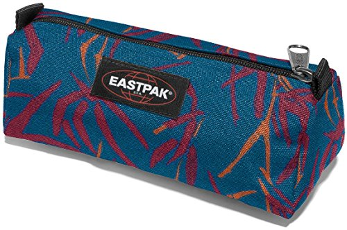 Eastpak Benchmark Schlampermäppchen Boobam Blue