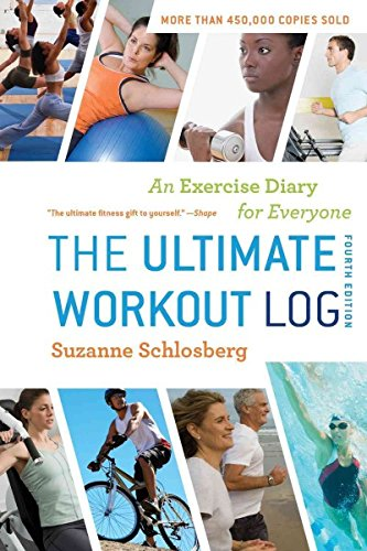 the-ultimate-workout-log-an-exercise-diary-for-everyone