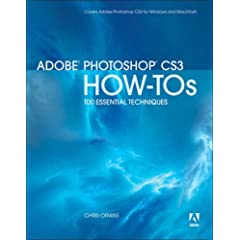 request_ebook Adobe Photoshop CS3 How Tos 100 Essential Techniques