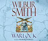 Wilbur Smith Warlock