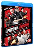 Operation Endgame Blu-Ray [2009]