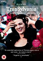 Transylvania [Import anglais]
