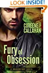 Fury of Obsession (Dragonfury Series...