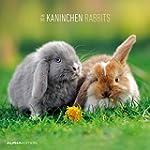 Kanninchen 2016 - Rabbits - Brosch�re...