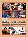 Making Life More Livable: Simple Adap...