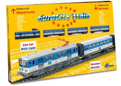 toy-industries-servizi-e-66-690-metallic-eurocity-treno-luci-e-ponte-detour