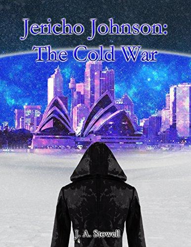 Jericho Johnson: The Cold War