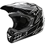 Fox Racing Chapter Men's V1 Motocross/OffRoad/Dirt Bike Motorcycle