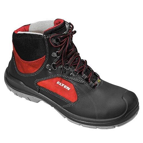 elten-2062275-malta-mediados-esd-numero-de-calzado-de-seguridad-s3-46