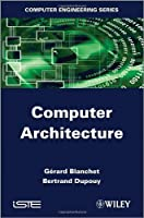 Computer Architecture Front Cover