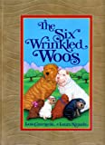 The Six Wrinkled Woos