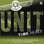 UNIT - 1.1 Time Heals | Iain McLaughlin,Claire Bartlett