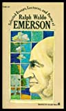 img - for Selected Essays, Lectures, and Poems of Ralph Waldo Emerson book / textbook / text book