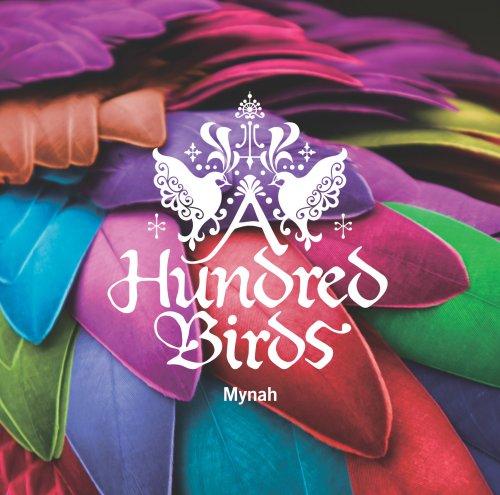 A Hundred Birds Feat. TeN - Sun That Shine