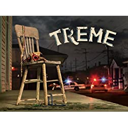 Treme: Season 2
