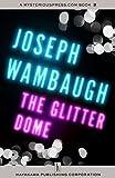 The Glitter Dome (English Edition)