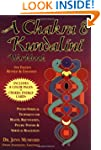 A Chakra and Kundalini Workbook: Psyc...
