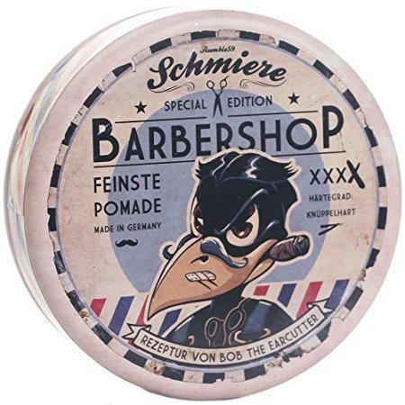 rumble-59-barbershop-pomade-knuppelhart-xxxx-by-rumble59-schmiere