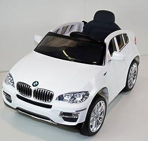 Bmw I8 Concept Car Car Interior Design