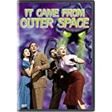 It Came from Outer Space ~ Richard Carlson