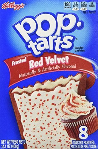 kellogg-pop-tarts-frosted-red-velvet-400g-kellogg-pop-tarts-di-velluto-rosso-merci-di-importazione-p