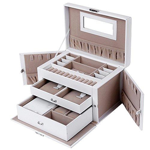 songmics-elegant-jewellery-box-jewelery-storage-case-jewellery-organizer-jbc121w