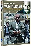 Commissaire Montalbano - Volume 4