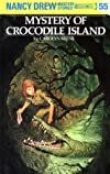 Mystery of Crocodile Island