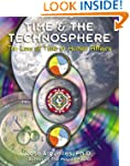 Time and the Technosphere: The Law of...