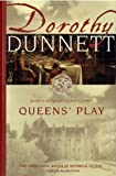 Queens' Play: Second in the Legendary Lymond Chronicles