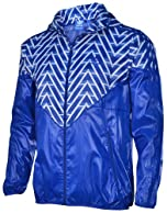 Adidas Mens Colorado Windbreaker Jacket by adidas
