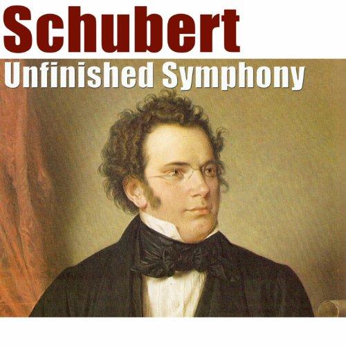 schubert-unfinished-symphony