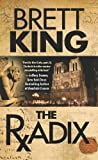 The Radix by Brett King