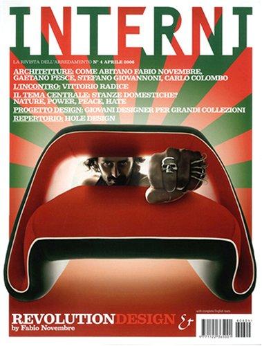 Interni - Incls Supplement